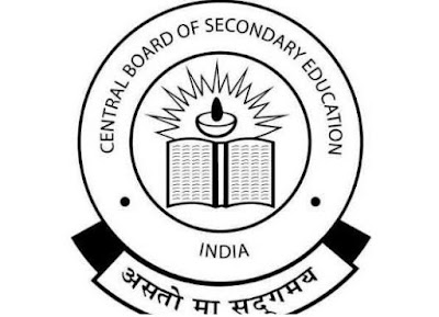 CBSE Shiksha Vani Highlights