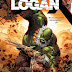 Old Man Logan – Days of Anger | Comics
