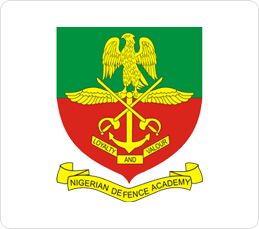 Nigerian Army 75 Regular Recruits Intake (RRI) pre-screening result is out. Zonal screening exercise details too are available here.