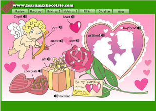 http://www.learningchocolate.com/content/valentines-day?st_lang=en