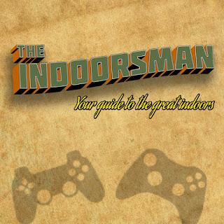 The Indoorsman