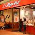 Pizza Hut abre 50 vagas de emprego em Salvador, saiba como enviar seu currículo