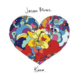 Kunci Gitar Unlonely Jason Mraz Chords Lyrics