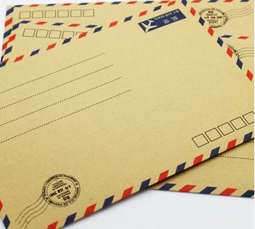 Contoh Surat Panggilan Orang Tua / Wali Murid Siswa Secara ...