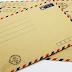 Contoh Surat Panggilan Orang Tua / Wali Murid Siswa Secara Formal Dan Umum!