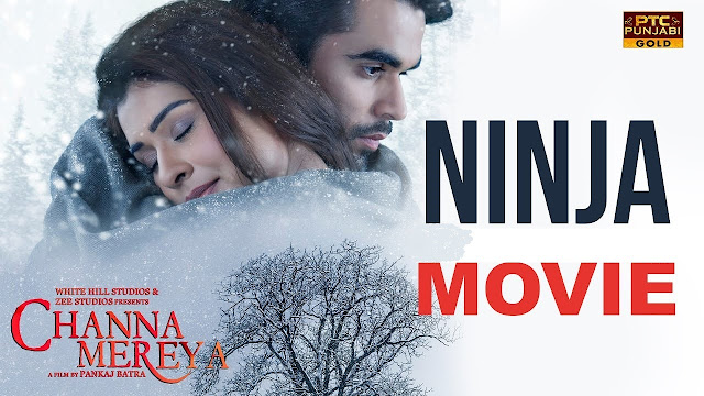 Mann movie download 480p | Channa Mereya 2017 Punjabi 400MB