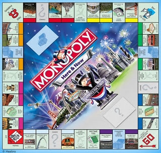 Monopoly brand electronic banking edition zip full game free by.