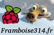 Framboise314