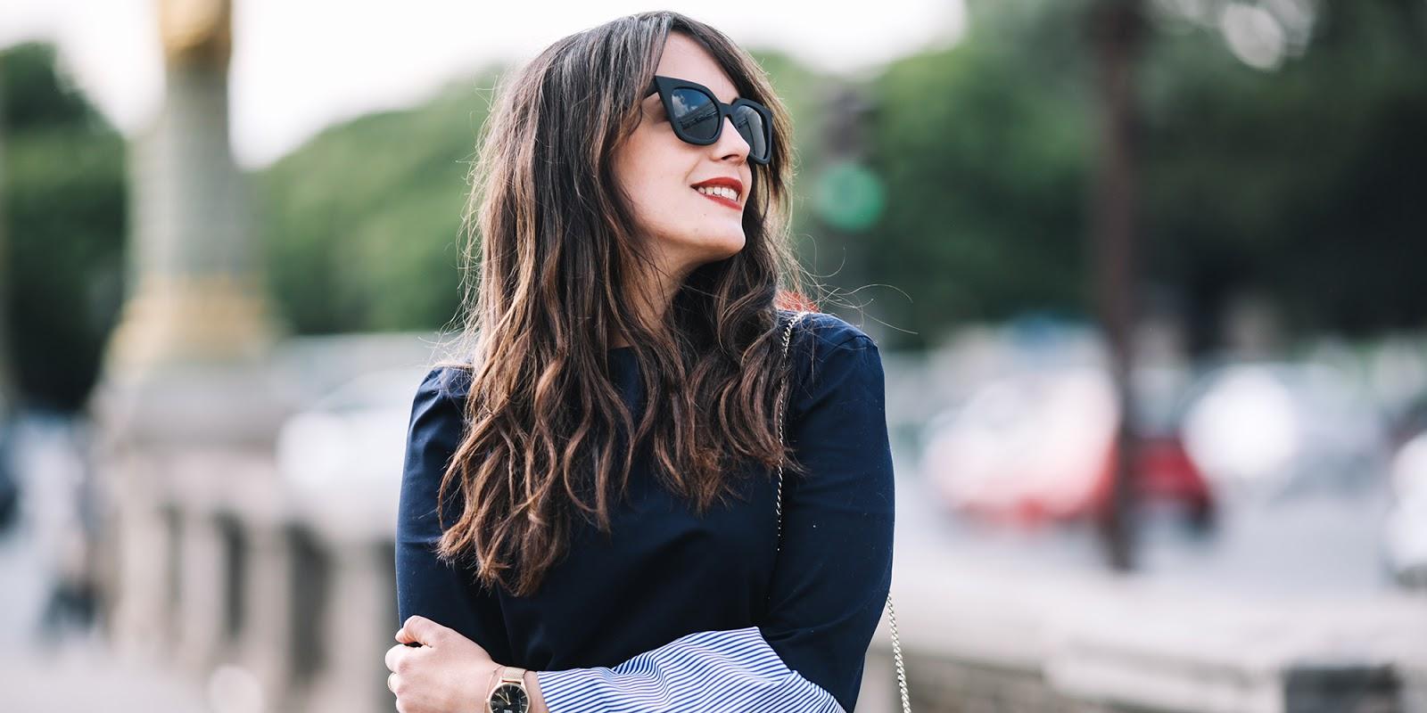 10 segredos de beleza das francesas que irão mudar sua pele e cabelos