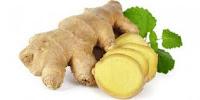 manfaat Jahe mengobati batuk kering  secara alami