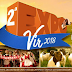 Virmond - Expovir deverá receber 20 caravanas de cidades da região