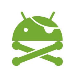 11 Cara Paling Simple Menghilangkan Lag di Android TANPA ROOT (Update 2017)