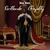 AUDIO | King Kaka - East Kwa Mabeast | Mp3 Download