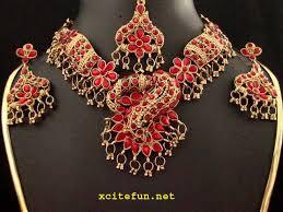 Diwali Gift Ideas