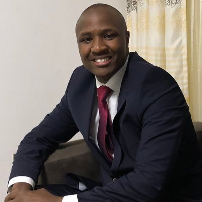 Alfred Keter Calls DP Ruto A Disappointment