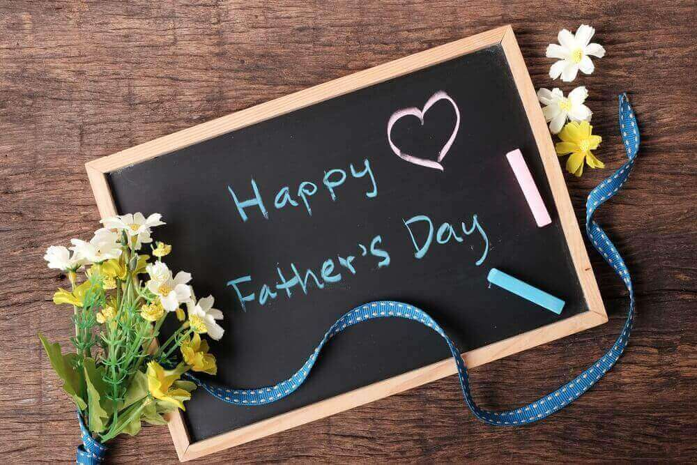 Happy Fathers Day Pics Free Download For Facebook