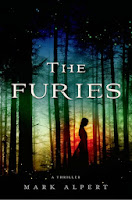 http://j9books.blogspot.ca/2014/06/mark-alpert-furies.html