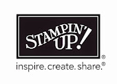 Stampin' Up! Online Shopping 24/ 7