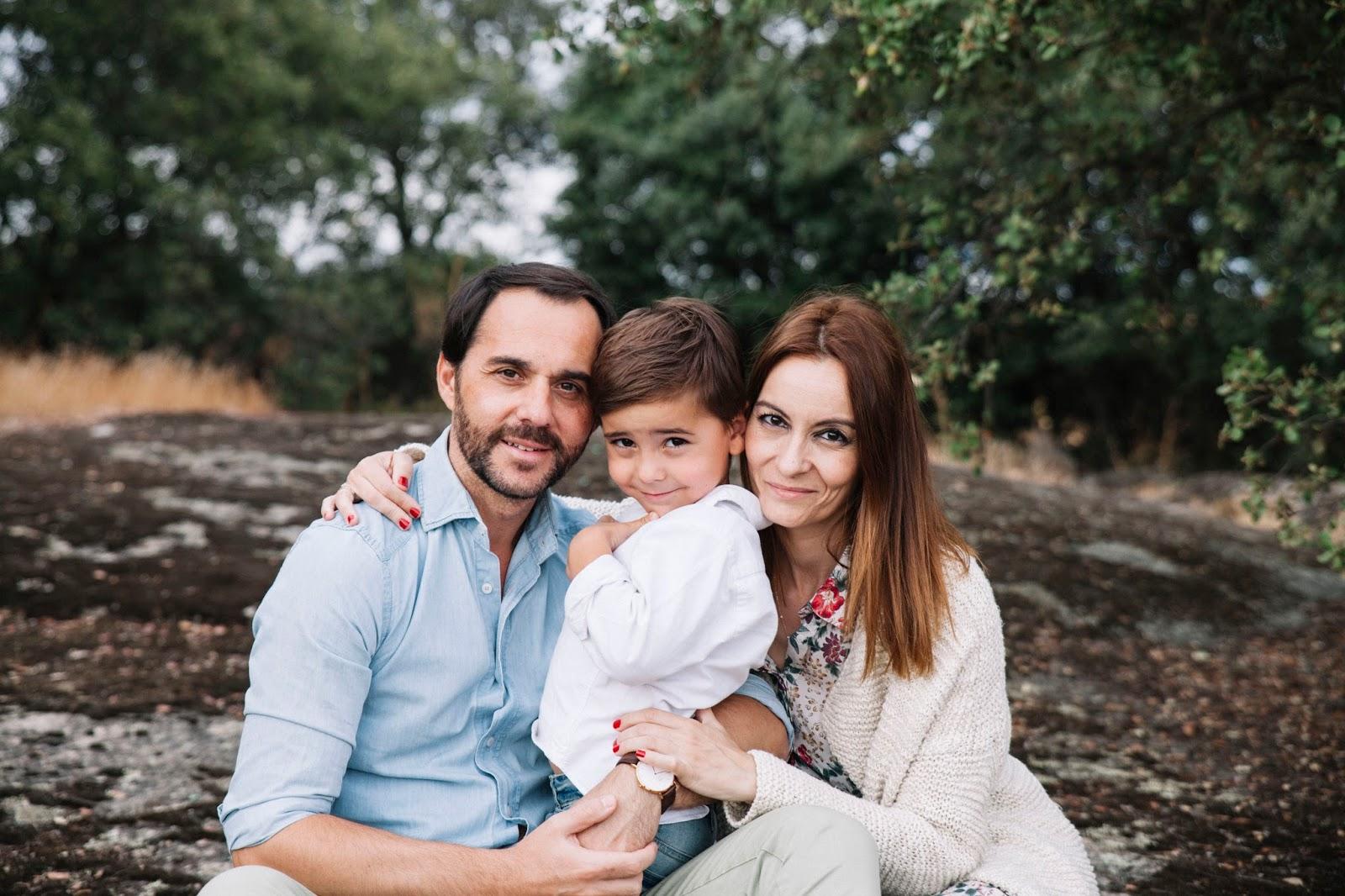 Fotos_familia