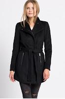 Vero Moda - Palton • Vero Moda
