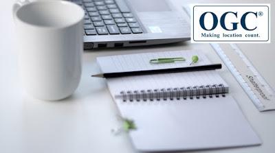 www.opengeospatial.org/learning