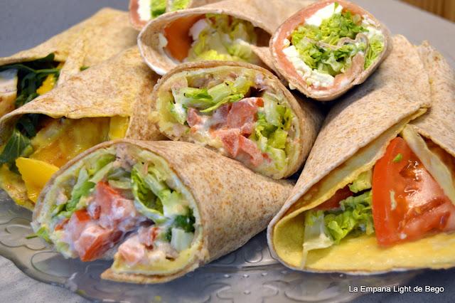 receta-de-rellenos-para-wraps-o-burritos