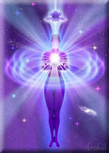 Image result for imagem de nova consciencia espiritual