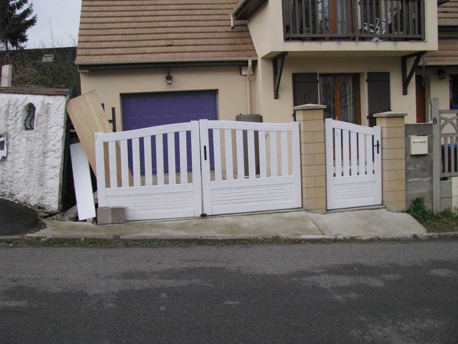 je fais construire ma maison un dr le d 39 accident 2 8. Black Bedroom Furniture Sets. Home Design Ideas