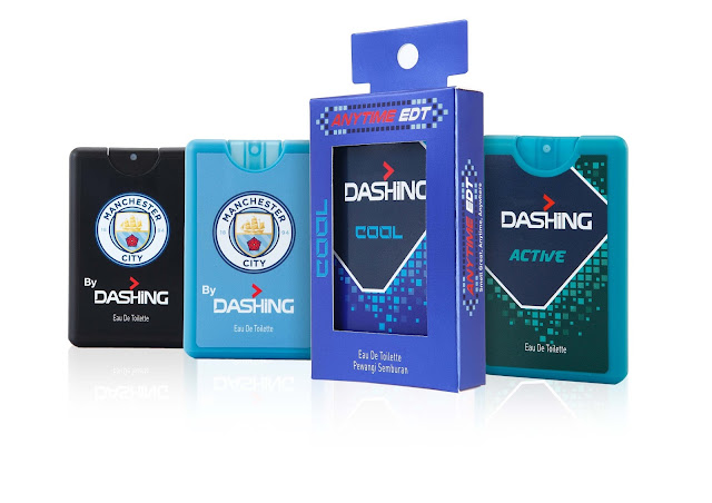 Dashing active, wangian dashing, produk dashing,