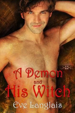 http://denik-ztroskotancu.blogspot.cz/2013/03/eve-langlais-demon-and-his-witch.html