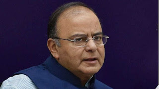 ammunition-is-enough-for-war-in-the-country-jaitley