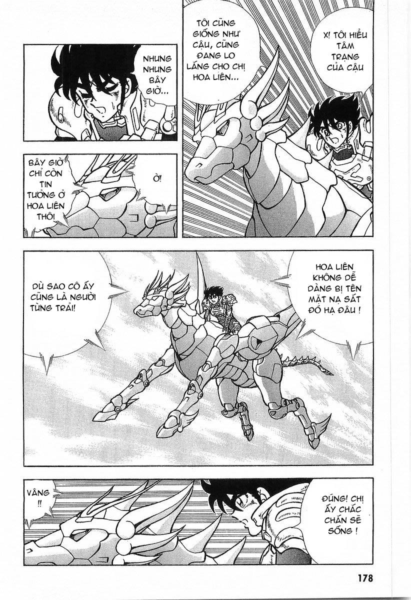 B'tX 23 trang 37