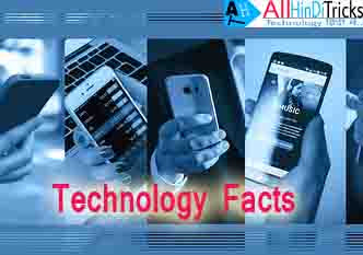 tech top 10 facts hindi me