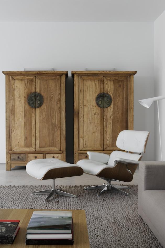 Wabi sabi scandinavia design art and diy add wood - Wabi sabi interior design ...