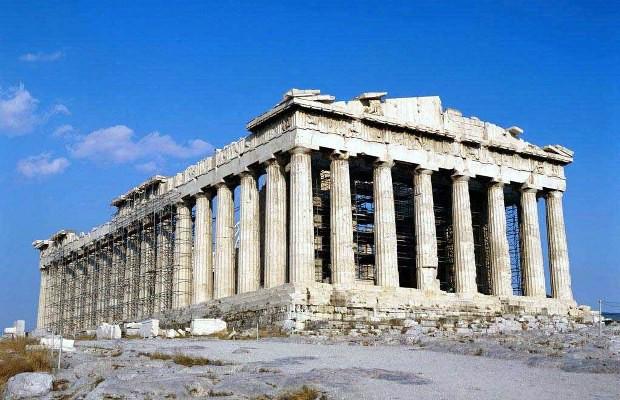 برنامج سياحي تركيا واليونان ايام