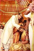 Director Krish Wedding Pics-thumbnail-10