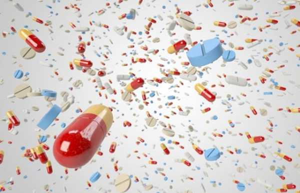 importar medicamentos controlados?