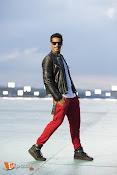 Nikhil Gowda Jaguar Stills-thumbnail-11