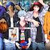 Jual Kaset Film Anime Kuroko No Basuke Subtitle Indonesia Lengkap Terbaru