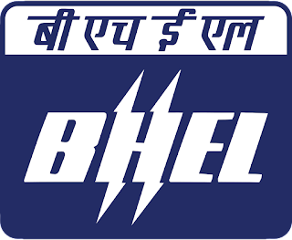 BHEL Tiruchirappalli Recruitment bheltry.co.in Apply Online Form