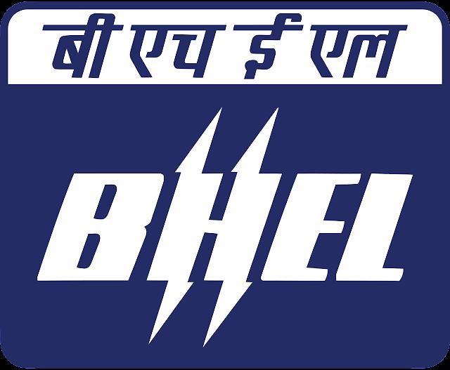 BHEL Recruitment Through GATE Engineer Trainee Apply Online Form