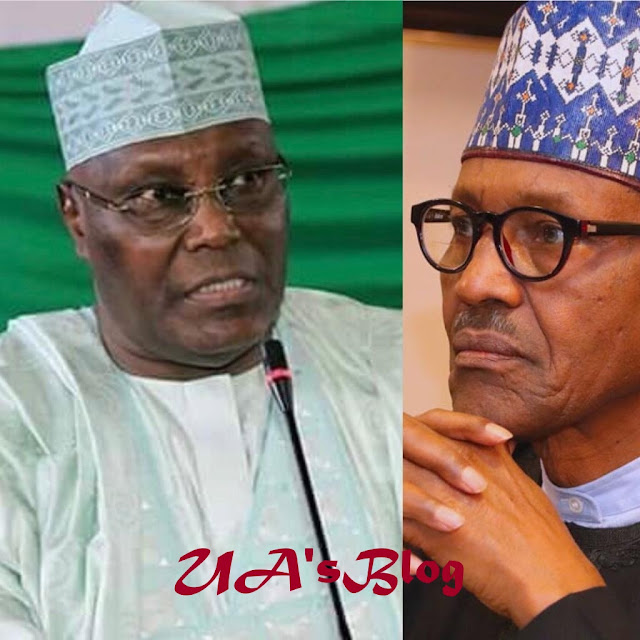Atiku seeks probe of allegation linking Buhari's family to Keystone, 9mobile ownership