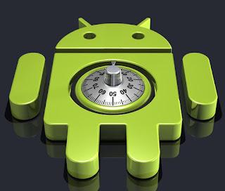 Kabar Terbaru Perkembangan Android Dari Tahun Ketahun