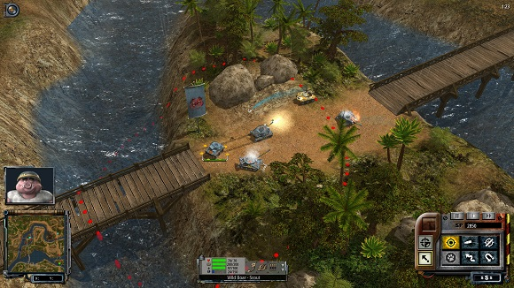 swine-hd-remaster-pc-screenshot-www.ovagames.com-1