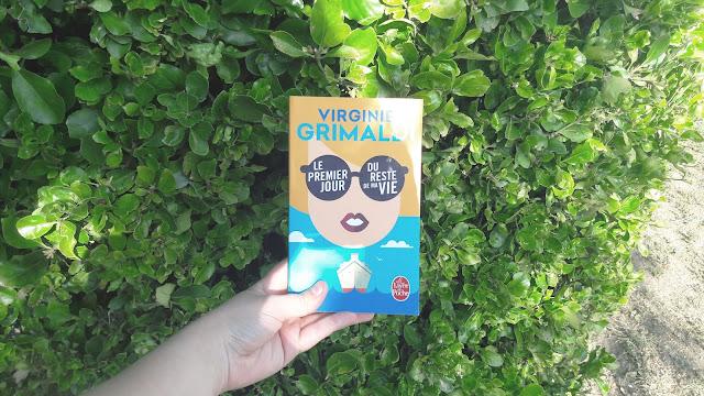 grimaldi-contemporain-roman