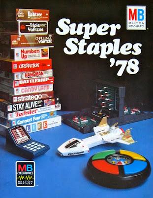 Milton Bradley (MB): Tous les jeux et jouets gamme par gamme Tumblr_o74aa5xJ3J1tqyfuro2_r1_1280