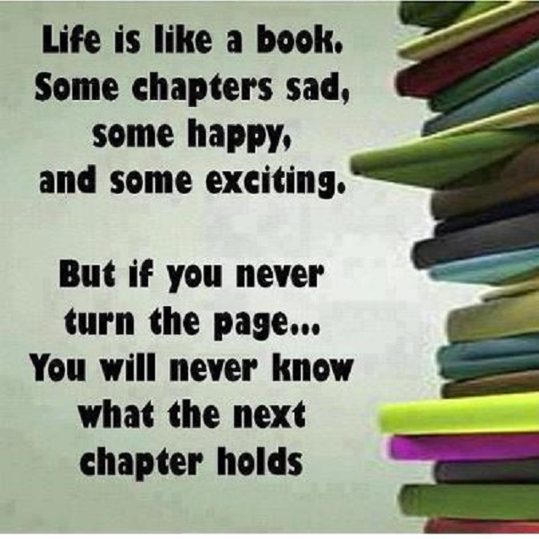 Very Nice Quotes About Life. QuotesGram