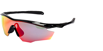 5509a5c5f8b Apache 400 Tactical Sunglasses Review