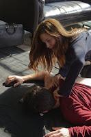 Mary Kills People Caroline Dhavernas Image 4 (7)
