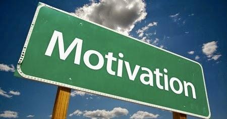 Kata Kata Motivasi Futsal Ayo Futsal